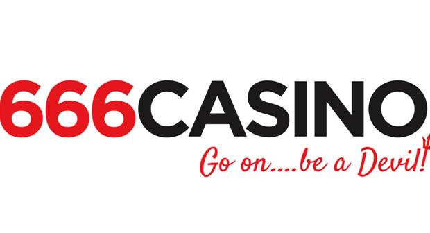 666 online casino evaluate