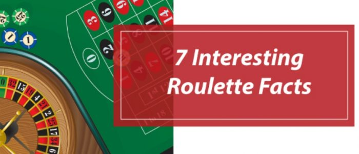 7 how you can benefit an area in roulette