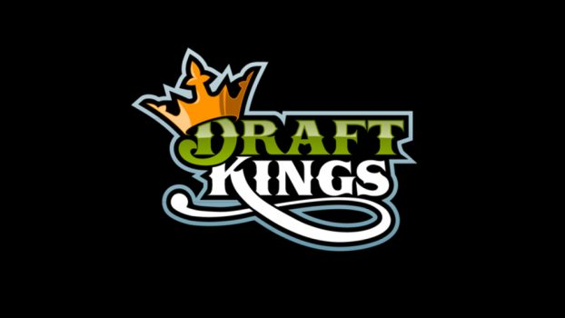 Draft Kings is getting into the online casino market, starting with blackjack