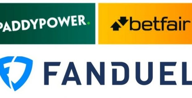 FanDuel Sportsbook and Betfair NJ online casino now accept a shared wallet
