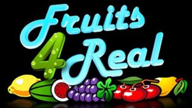 Fruits4Real casino review