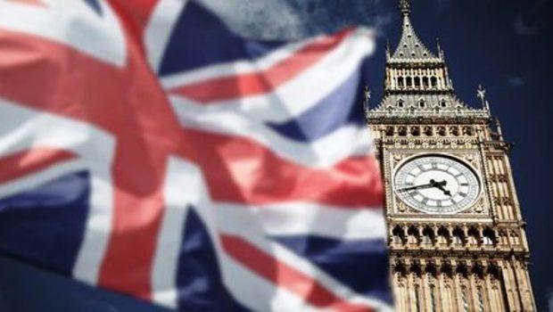 How the new UK regulation is impacting online casino advertising