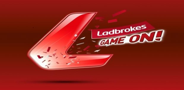 Ladbrokes casino & video games