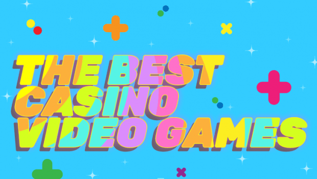 Looking lower back at the most useful Slots and casino video games from 2018