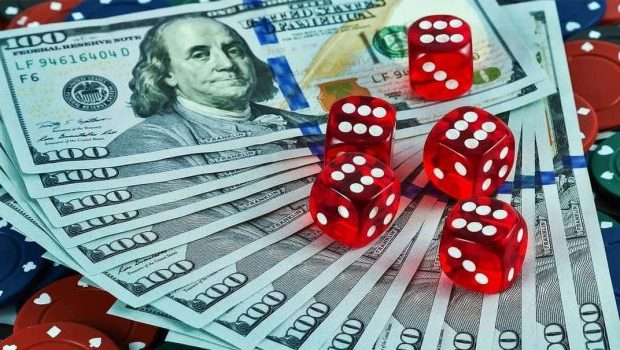 Money control tips for casino Gamblers