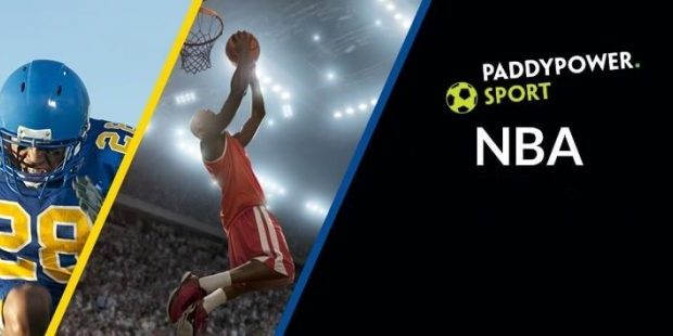 NBA and Paddy power's FanDuel to partner on U.S. sports betting