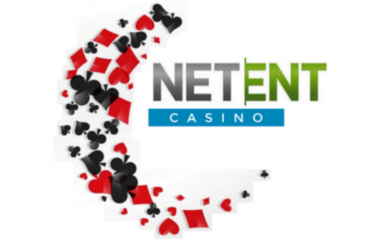NetEnt and Bet hard joint to create exclusive virtual online casino