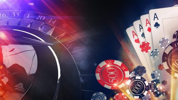 Online casino law: What to expect in 2019