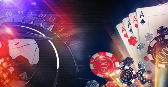 Online Casino Sterreich