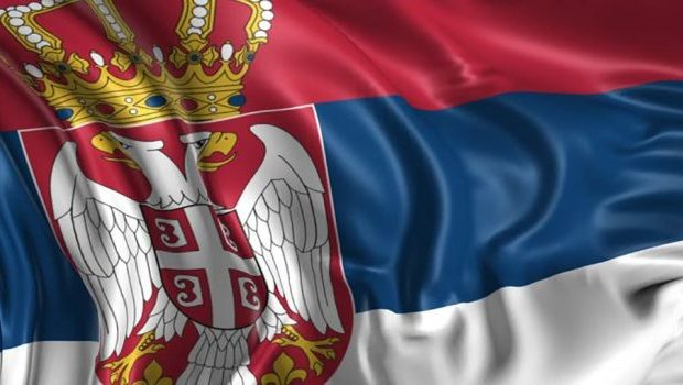 Online casino reviews Serbia Goes are living