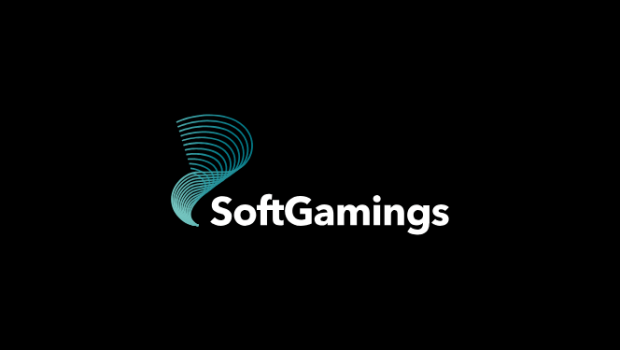 SoftGamings provides Betsoft content in Jap Europe