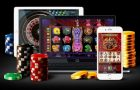 The largest online casino Gaming trends of 2018