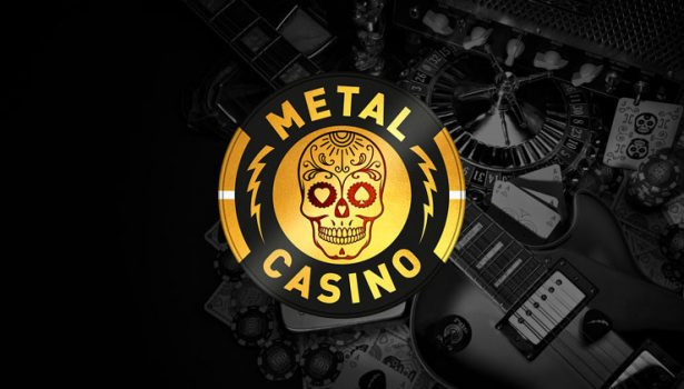 These are the accurate 3 metal Themed online Slots