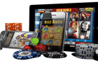 Virtual fact online casino video games might be normal soon