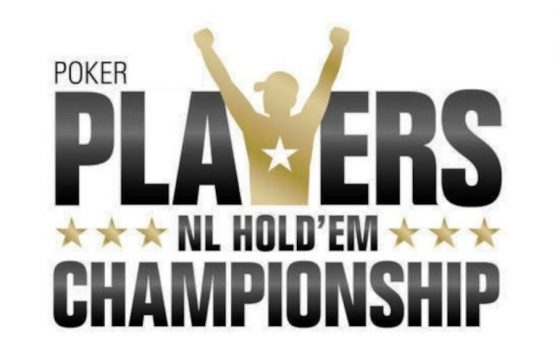 Will long island online Poker find a champion in 2019?