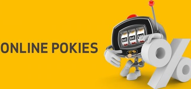 Superior application suppliers of online Pokies