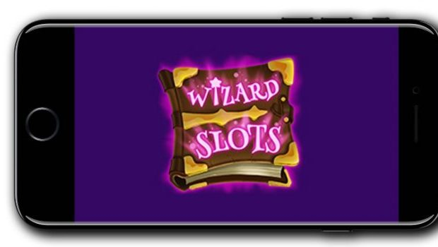 5 most common online Slots video games at Wizardslots