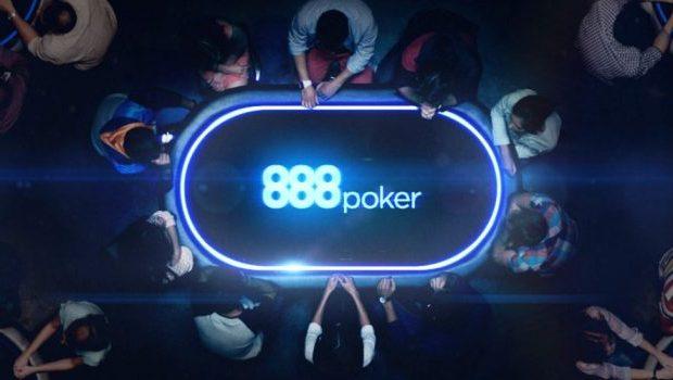 2019 WSOP Qualifiers Underway at 888 Poker