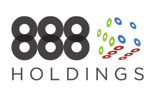 888 holdings become Portugal's second online poker licensee