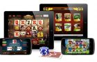 9 best online casino video games For Android In 2019