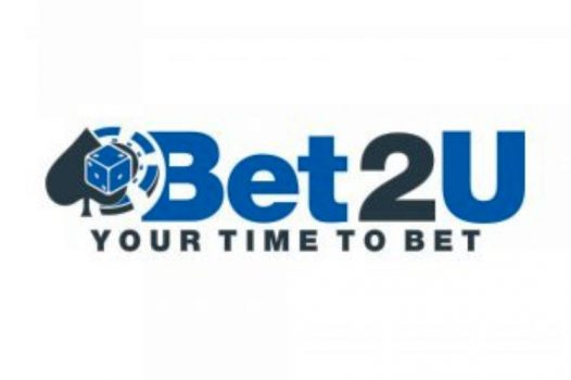 Bet2u casino overview