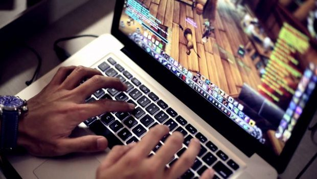 Can you bluff online gaming websites?
