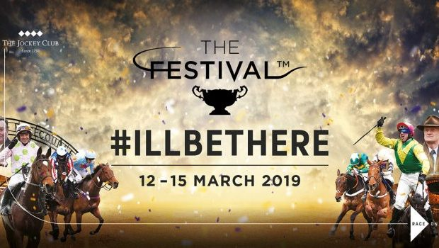 Cheltenham competition 2019 dates, tickets, race schedule, TV approach and newest odds