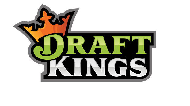 Draft Kings Sportsbook Expands NJ online casino With Slots, Roulette, and Video Poker