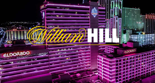 William hill confirms US partnership deal with Eldorado hotels