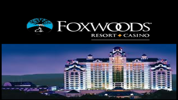 Foxwoods inn online casino® scores New MVP with David Ortiz partnership