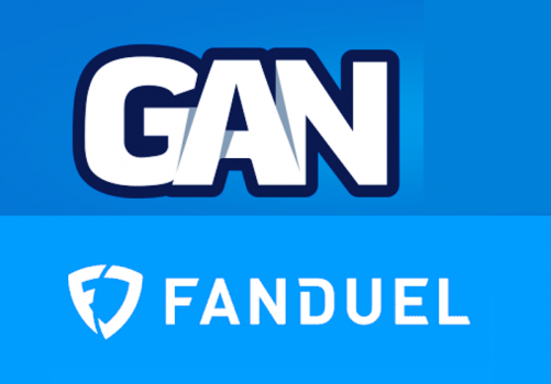 GAN to expand FanDuel sports app to Pennsylvania, West Virginia