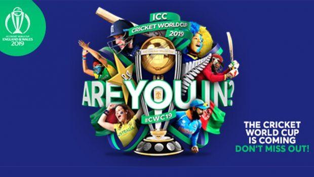 ICC cricket world Cup 2019: strongest Australian enjoying XI