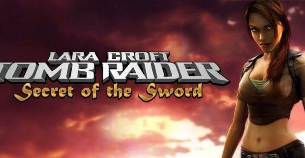 Microgaming Casinos to Get New Lara Croft aperture in 2019