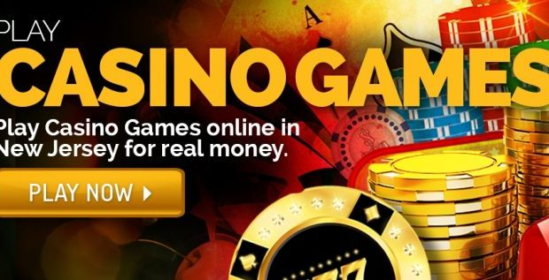 NJ online casinos with the most beneficial video game combine