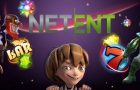What Distinguishes NetEnt Casinos on the iGaming market?