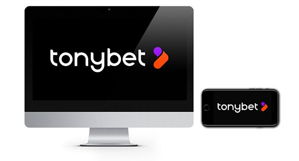 Tony Bet casino review