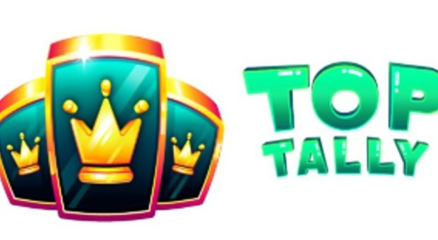 Top Tally casino review