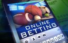 US online betting ban knocks UK bookmakers