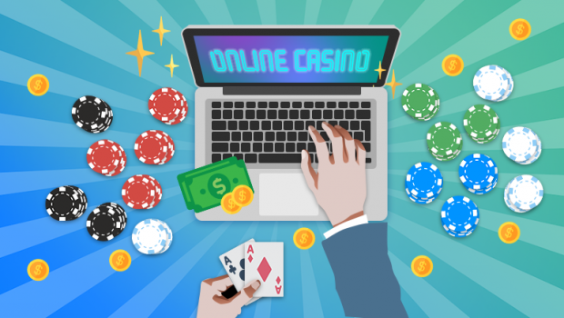 The importance of mobile gaming in online casino business