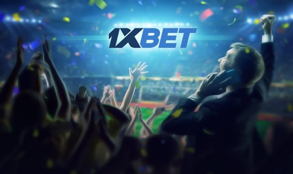 1xBit – Bet bitcoin with market leaders