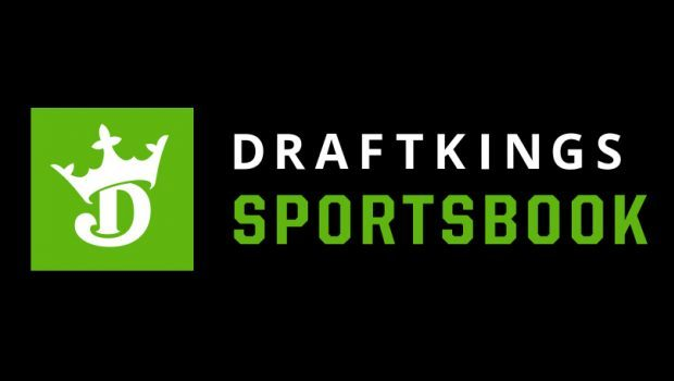 Caesars, Draft Kings stake online gambling, sports betting Partnership