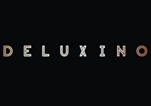 Deluxino online casino