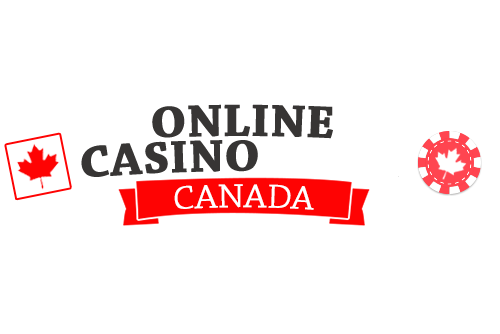 Most trusted on online Casinos in Canada