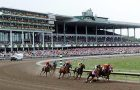 New Jersey Governor Indications law for $100 million in racing business Subsidies