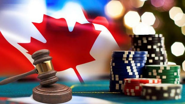The ultimate online Casinos Canada