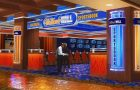 William hill picks up more operations in Nevada