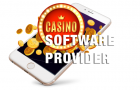 World's best online casino software providers