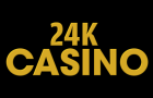 24K online casino launches with 3000 slots and bitcoin deposit alternate options
