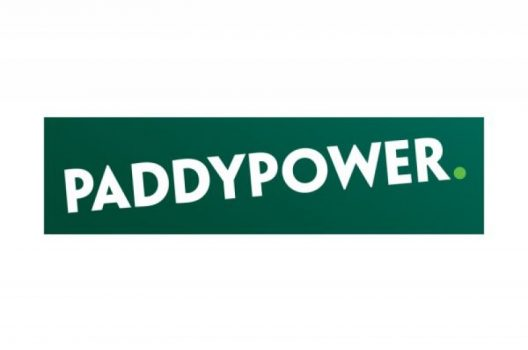 Paddy power to rebrand because it looks to the USA and online