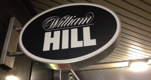 William Hill US backs NJ Compulsive Gambling Council with $50,000 Donation